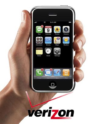 Verizon-iPhone.jpg