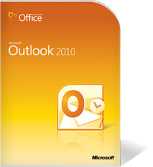 outlook_2010_box.png